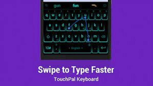 """لوحة مفاتيح تغير مفهوم الكتابة..ومجموعة أساور جديدة من """"آبل""""!!"""