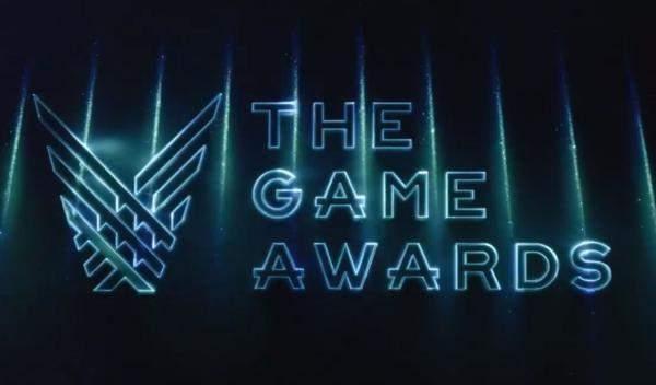 """8 العاب الكترونية حازت على جوائز """"The Game Awards"""""""