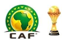 زامبيا تنسحب من إستضافة كأس الأمم الأفريقية تحت 23 عاما