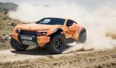 تعرّفوا على 5 سيارات خارقة تُصنع في الإمارات