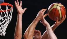 بطولة غرب آسيا للناشئين: لبنان يفوز على العراق ويتأهل لبطولة آسيا