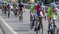 الاتحاد الدولي للدراجات يقلص عدد السائقين في السباقات الكبرى