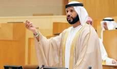 رئيس الاتحاد الاماراتي: مواجهة الجزيرة لريال مدريد ستكون للتاريخ