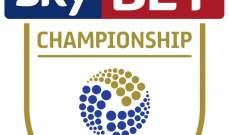 سندرلاند وديربي يفتتحان الموسم الجديد من دوري الدرجة الاولى الانكليزي