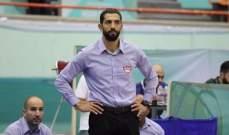 خاص- مدرب الأردن سعيد بالفوز ويرشح هذا المنتخب للفوز بلقب بطل آسيا