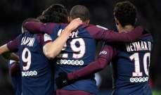 رسميا: ايمري يفاجئ ريال مدريد وزيدان يجري تغييرا مهما
