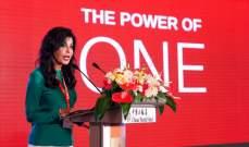 بيروت ماراثون توقّع عقد التأسيس لدوري الماراثونات الآسيوية (APM)