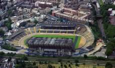أبراموفيتش يواجه عقبة وحيدة أمام بناء ملعب بقيمة مليار باوند