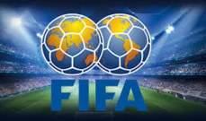 مباريات ودية : قبرص وفنلندا ينقادان للتعادل وفوز بيلاروسيا