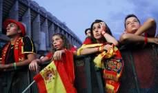 الفيفا يهدّد إسبانيا والمشاركة بكأس العالم في خطر