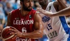 علي حيدر رداً على الشائعات: أنا الرياضي الأنزه في لبنان