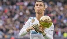 ماذا سيفعل رونالدو بعد اعتزاله كرة القدم ؟