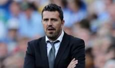 مدرب سان ايتيان : نيمار سيكون حراً مع البي اس جي أكثر من برشلونة