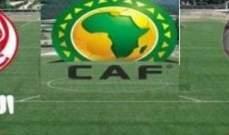 الزمالك يسعى لتكرار الفوز على الوداد في اياب نصف نهائي ابطال افريقيا