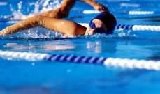 رياضة السباحة وفوائدها للجسم