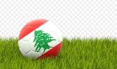 الراسينغ يحصد 3 نقاط من مباراته امام الشباب العربي