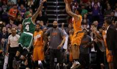 NBA: الواريرز يصل الى الفوز ال52 ويوتا يتخطى سكرامنتو بعد وقت اضافي