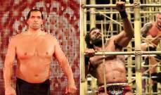 مفاجأة هندية مدوية تبقي اللقب مع مهال انتصار لسينا واوينز بطل من جديد