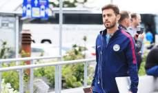 سيلفا : البرتغال قادرة على حصد لقب مونديال روسيا