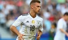 المانيا وتشيلي الى نصف النهائي، ريكياردو يفوز في باكو وروسي في هولندا