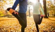 تجنب امراض القلب مرتبط بنوع الرياضة