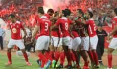النجم الساحلي والدفاع الحسيني الى دور المجموعات في دوري أبطال أفريقيا
