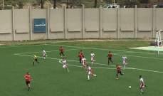 خاص: اهم مواجهات الجولة 17 من الدوري اللبناني لكرة القدم