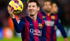 تقييم أداء لاعبي برشلونة وبيتيس