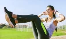 تعرف على المادة التي تساهم بانخفاض القدرة على ممارسة الرياضة