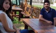 خاص: اشرف صقر يكشف عن السبب وراء رحيله عن الاصلاح برج الشمالي