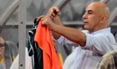 حسام حسن : محمد صلاح يمثل الكرة المصرية على أعلى مستوى