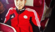 رسميا: لاعب لبناني ينتقل إلى الدوري المغربي