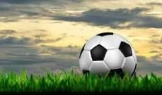 ابرز المشاهدات من مباراة نهائي كأس النخبة بين العهد والصفاء