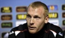 ماتيو : لهذا السبب قرر نيمار الرحيل عن برشلونة