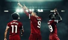 لاعب واحد قادر على منح ليفربول لقب الدوري الانكليزي الممتاز