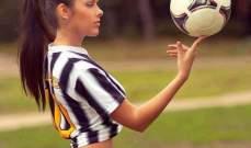 تأثيرات المشاركة في رياضة فردية