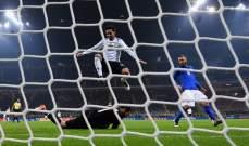 فوز الارجنتين والبرازيل، قمتا أوروبا حبّيتان وتعادل لبنان مع الاردن