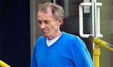 الحكم بالسجن ثلاثين عاماً على المدرب الإنكليزي باري بينيل