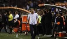 الرد على تصريحات كريستيانو رونالدو يأتي من البرازيل