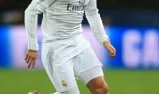 كريستيانو رونالدو على موعد مع كسر رقم قياسي جديد في دوري الابطال