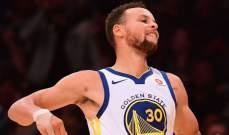 NBA: صراع الصدارة مستمر غربياً بين هيوستن وغولدن ستايت