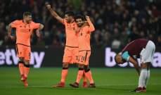 كاراغر : ليفربول أصبح يمتلك أفضل هداف في البريميرليغ