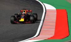 أستون مارتن تستقدم خبير محركات فورمولا 1