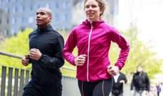 كيف تؤثر التمارين القاسية على العقل ؟