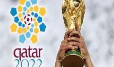مصادر صحفية المانية : مونديال 2022 قد ينتقل من قطر الى انكلترا أو اميركا