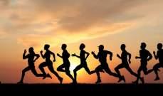 النشاط البدني اساسي في مكافحة السمنة لدى الأطفال
