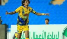 رسميا : الاهلي يوقع مع أحمد الزين 4 مواسم