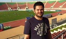 خاص: تألق ثلاثة لاعبين ومدرب في الجولة الـ20 من الدوري اللبناني