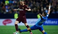 ردود فعل كوتينيو، راكيتيتش والبا على مباراة برشلونة
