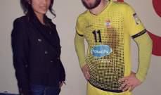 خاص : ابرز ردود الفعل بعد مباراة العهد و الراسينغ